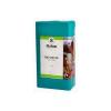 Oxfam bio fair trade koffeinm.dar.kávé 250 g