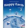 Oxford Happy Earth 2. Actiity Book