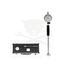Oxford Precision C. Furatmikrométer, órás 35-50 mm / 240 mm (OXD-315-1450K) mérőműszer