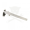 Oxford Precision C. Tolómérő 150 mm-es 0,02 mm (OXD-330-7360K)