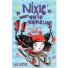 Oxford University Press Cas Lester: Nixie: Wonky Winter Wonderland