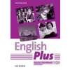 Oxford University Press English Plus Starter Workbook with Multi-ROM