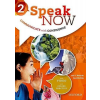 Oxford University Press Jack C Richards - David Bohlke: Speak Now 2. Student Book With Online Practice