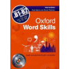 Oxford University Press Oxford Word Skills Intermediate (Interactive Super-Skills CD-ROM) Learn and practise English vocabulary - B1-B2