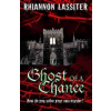 Oxford University Press Rhiannon Lassiter: Ghost of a Chance