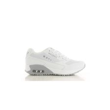 OXYPAS Cipő fehér/szürke OXYPAS ELA SRC ESD 37 munkavédelmi cipő