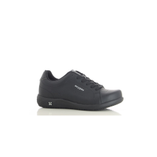 OXYPAS Cipő fekete OXYPAS EVA ESD SRC 37