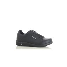 OXYPAS Cipő fekete OXYPAS EVA ESD SRC 40