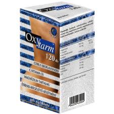 Oxytarm TABLETTA 120 DB táplálékkiegészítő