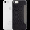 OZAKI OC722KC iPhone 7 2 db tok