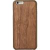 OZAKI ocoat 0.3+ wood tok walnut, Apple iPhone 6 / 6S