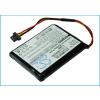 P11P20-01-S02 Akkumulátor 900 mAh