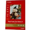 P Canon A/3+ PP201 20ív