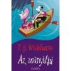P. G. Wodehouse WODEHOUSE, P. G. - AZ ARANYIFJÚ