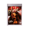 P!nk Live In Europe - Try This Tour 2004 (DVD)