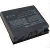 PA3166U-1BRS Akkumulátor 6600 mAh