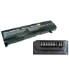 PA3465U-1BRS Akkumulátor 4400 mAh