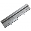 PA3783U-1BRS Akkumulátor 4400 mAh ezüst