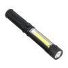 PA65 - PW vizsgáló lámpa - Fekete