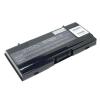 PABAS033 Akkumulátor 8800mAh