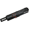 PABAS098 Akkumulátor 6600 mAh