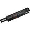 PABAS099 Akkumulátor 6600 mAh