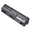 PABAS273 Akkumulátor 6600 mAh