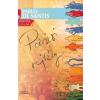 Pablo de Santis Párizsi rejtély