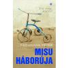 Pachmann Péter PACHMANN PÉTER - MISU HÁBORÚJA