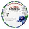 Pacific áfonya extradzsem háziasszony módra 400 g