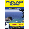Pacific Coast Highway Travel Guide - Quick Trips