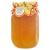 Pacific narancs marmelád háziasszony módra 400 g