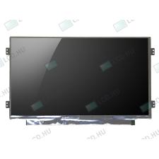 Packard Bell dot SE laptop kellék