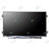 Packard Bell dot SE/W