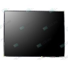 Packard Bell EasyNote G1340 laptop kellék