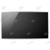 Packard Bell EasyNote LS11-HR