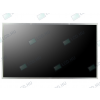 Packard Bell EasyNote LV11-HC