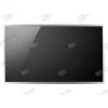 Packard Bell EasyNote NM85-JU