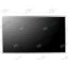 Packard Bell EasyNote NM87-JN
