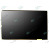 Packard Bell EasyNote SW