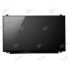 Packard Bell EasyNote TE69-BM