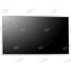 Packard Bell EasyNote TK83