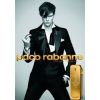 Paco Rabanne 1 Million deo 150 ml