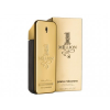 Paco Rabanne 1 Million EDT 200 ml
