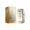 Paco Rabanne 1 Million Lucky EDT 50 ml