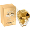 Paco Rabanne Lady Million Eau My Gold EDT 80 ml