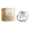 Paco Rabanne Lady Million Lucky EDP 80 ml