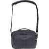 Pacsafe Camsafe LS crossbody style black 15902100