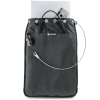 Pacsafe Travelsafe® 12L GII portable safe - hordozható széf nagy