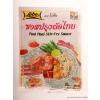 Pad Thai Stir-Fry Fűszerpaszta